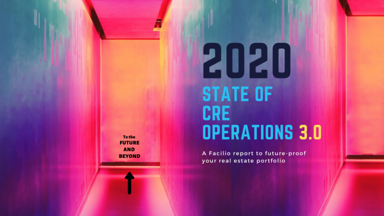 state of cre operations